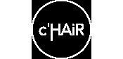 c'HAIR - Frisør